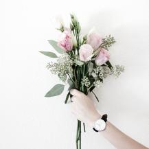 DW-floral-OSP
